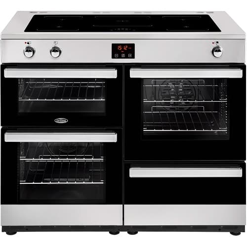 Belling Cookcentre100Ei
