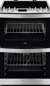 AEG-CCB6761ACM-60cm-electric-cooker-with-ceramic-hob