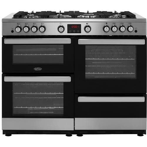 Belling Cookcentre110G