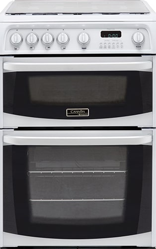 Cannon by Hotpoint CH60GCIW