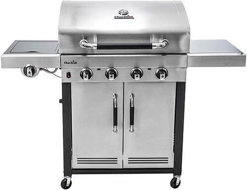 Char-Broil Advantage Series 445-S