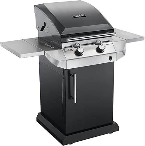 Char-Broil Performance Series T22G B