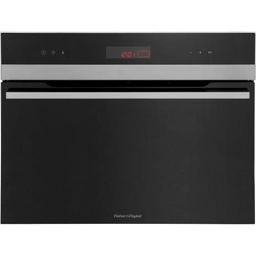 Fisher & Paykel Designer Companion OS60NDTX1