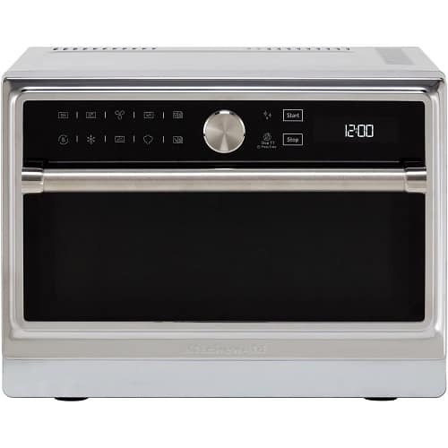 KitchenAid KMQFX33910