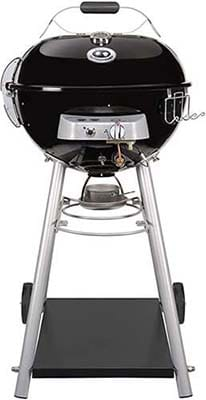 Outdoorchef Leon 570 Gas Kettle