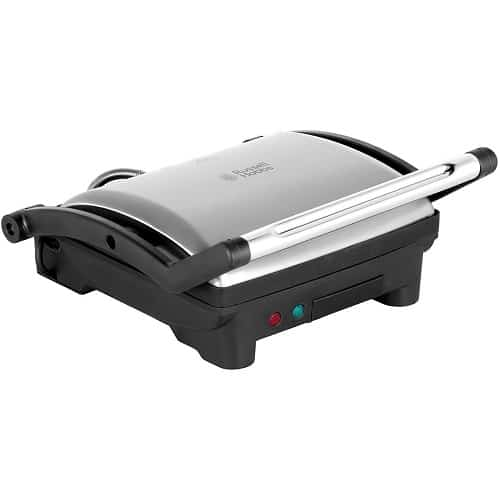 Russell Hobbs Panini Grill & Griddle