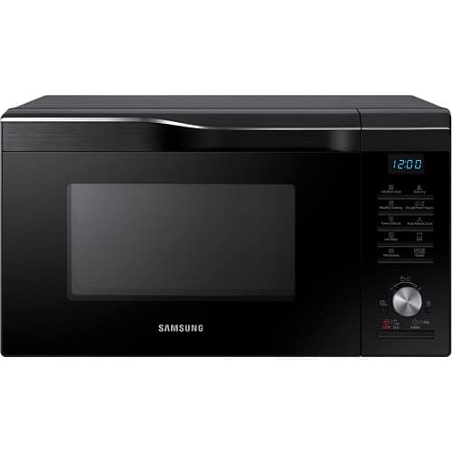 Samsung Easy View MC28M6055CK
