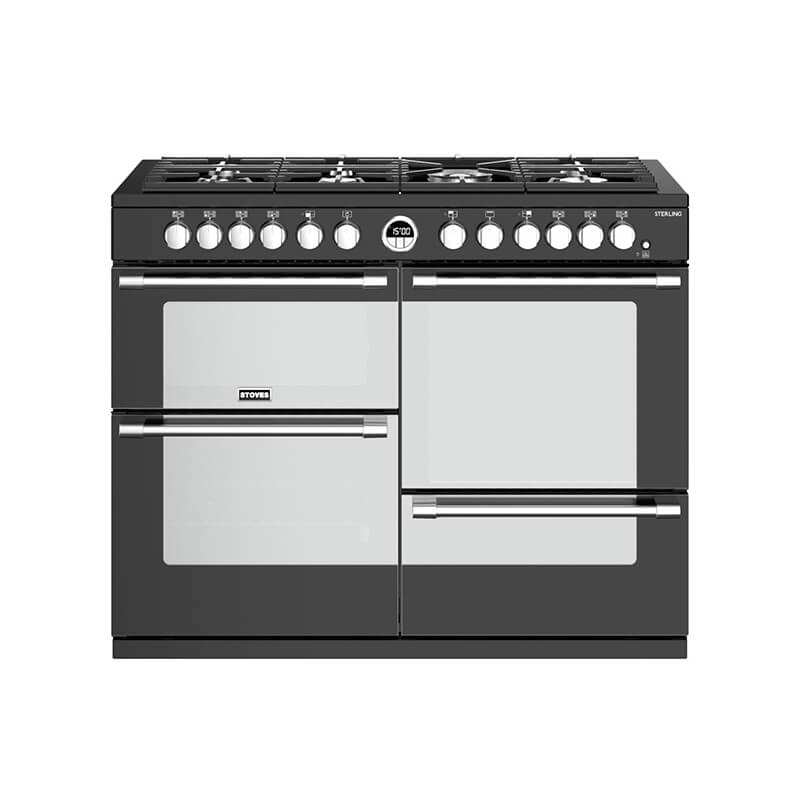 Stoves Sterling S1100DF