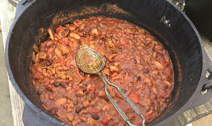 baked-on-beans-in-dirty-dutch-oven