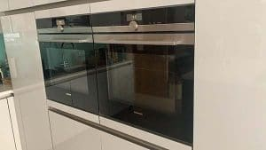 single-electric-ovens-side-by-side