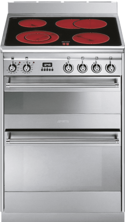 The 10 Best Electric Cookers 2020