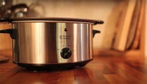 russell-hobbs-best 3.5l-slow-cooker